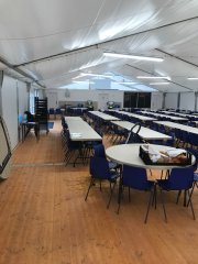 6 seating for 250 in the temporary kitchen in edinburgh.jpg
