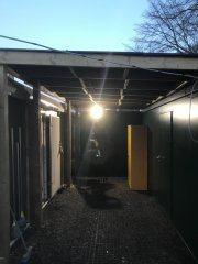 9 external dry storage for the temporary kitchen in edinburgh.jpg