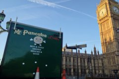 pancake-trailer-2.jpg