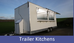 trailer kitchens